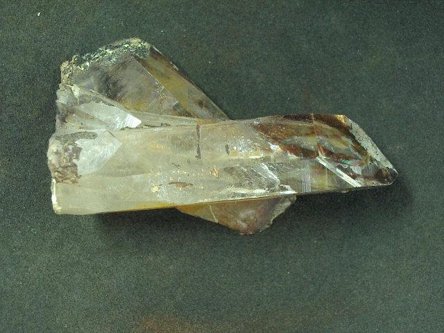 GMGA - Grupo de Mineralogia e Geoquímica Aplicada - 251