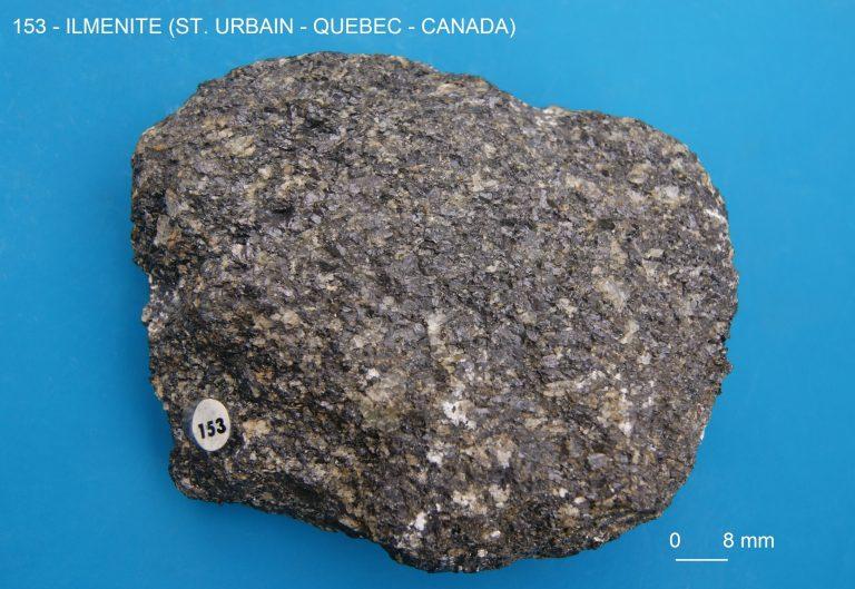 GMGA - Grupo de Mineralogia e Geoquímica Aplicada - 79