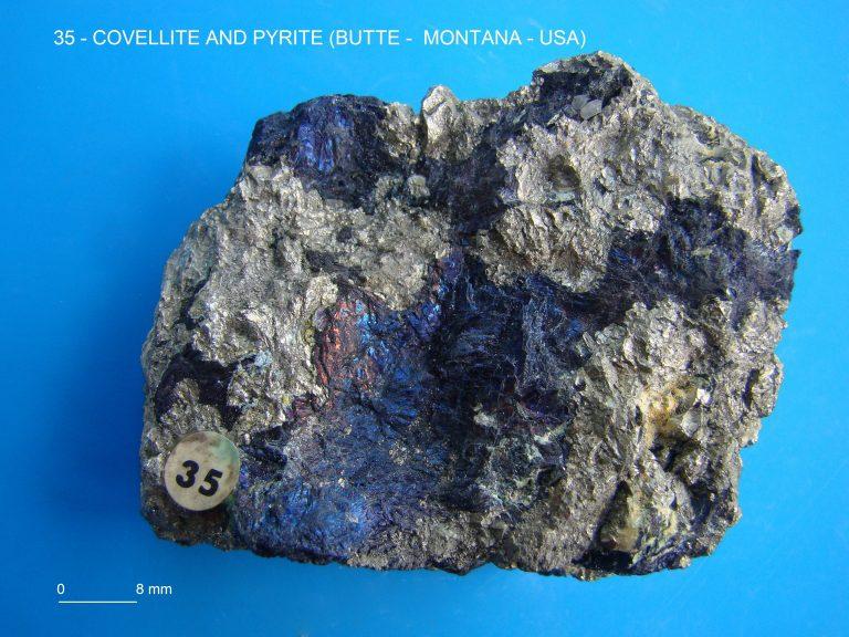 GMGA - Grupo de Mineralogia e Geoquímica Aplicada - 397