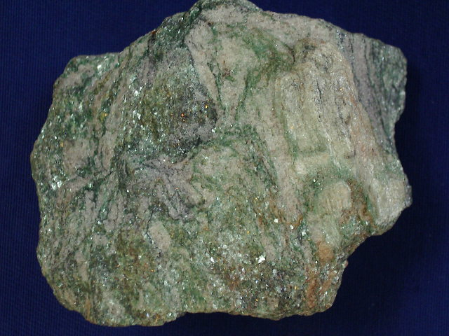 GMGA - Grupo de Mineralogia e Geoquímica Aplicada - 35
