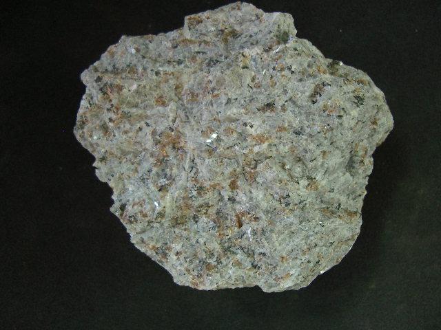 GMGA - Grupo de Mineralogia e Geoquímica Aplicada - 153